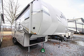 2018 JAYCO Eagle for sale 300156754