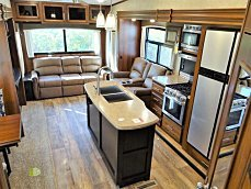 2018 JAYCO Eagle for sale 300148481