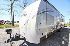 2018 JAYCO Eagle for sale 300162455