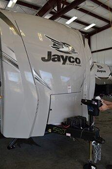 2018 JAYCO Eagle for sale 300163107