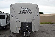 2018 JAYCO Eagle for sale 300167062