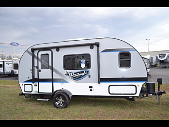 2018 JAYCO Hummingbird for sale 300151888