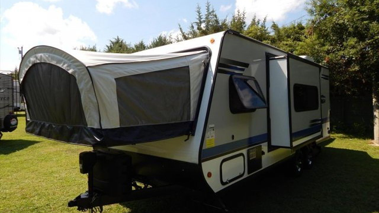 2018 JAYCO Jay Feather for sale 300137309