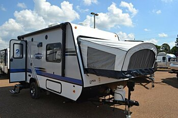2018 JAYCO Jay Feather for sale 300142709