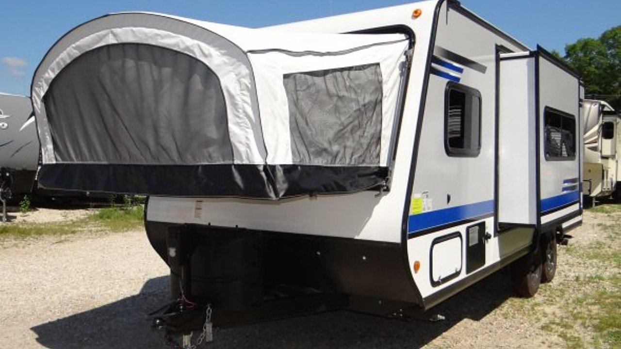 2018 JAYCO Jay Feather for sale 300145455