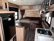 2018 JAYCO Jay Feather for sale 300126331