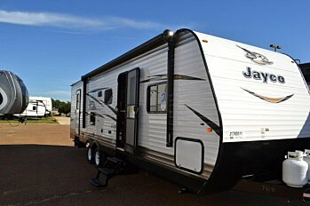 2018 JAYCO Jay Flight for sale 300147185