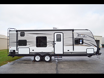 2018 JAYCO Jay Flight for sale 300148870