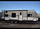 2018 JAYCO Jay Flight for sale 300149569