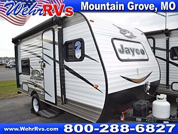 2018 JAYCO Jay Flight for sale 300151896