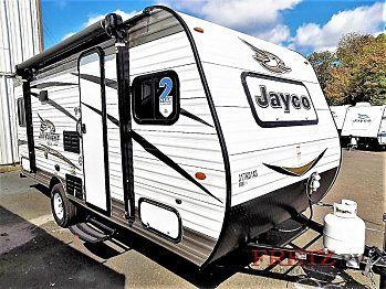 2018 JAYCO Jay Flight for sale 300155839