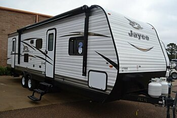 2018 JAYCO Jay Flight for sale 300172904
