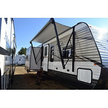 2018 JAYCO Jay Flight for sale 300172906