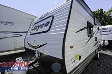 2018 JAYCO Jay Flight for sale 300136715