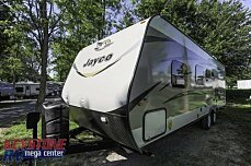 2018 JAYCO Jay Flight for sale 300136812