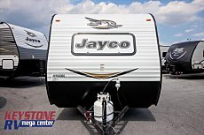 2018 JAYCO Jay Flight for sale 300137569