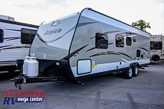 2018 JAYCO Jay Flight for sale 300137602