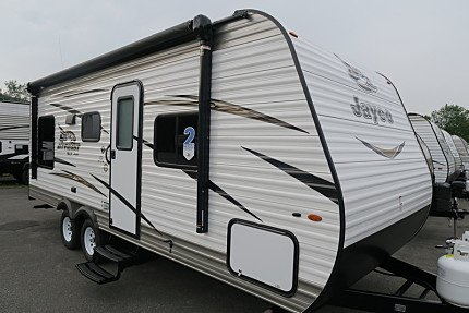 2018 JAYCO Jay Flight for sale 300141845