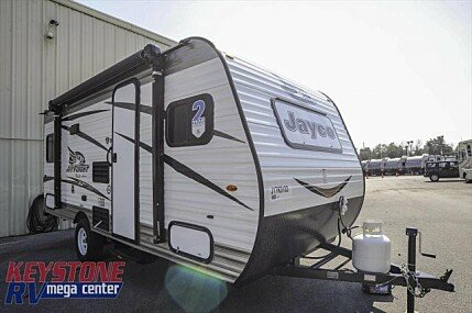 2018 JAYCO Jay Flight for sale 300144014