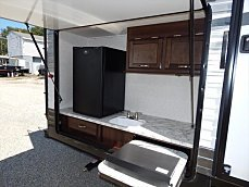2018 JAYCO Jay Flight for sale 300145272