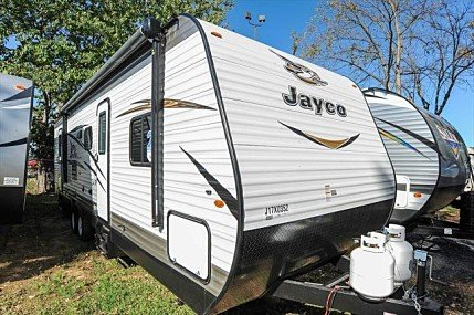 2018 JAYCO Jay Flight for sale 300145973