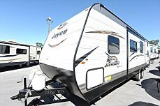 2018 JAYCO Jay Flight for sale 300145976