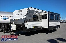 2018 JAYCO Jay Flight for sale 300147536