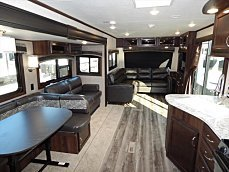 2018 JAYCO Jay Flight for sale 300150266