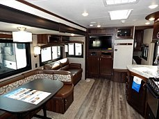 2018 JAYCO Jay Flight for sale 300151788