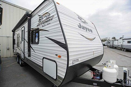 2018 JAYCO Jay Flight for sale 300152995