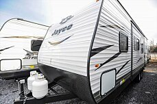 2018 JAYCO Jay Flight for sale 300154551