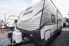 2018 JAYCO Jay Flight for sale 300154669