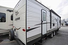 2018 JAYCO Jay Flight for sale 300155211