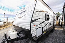 2018 JAYCO Jay Flight for sale 300155212