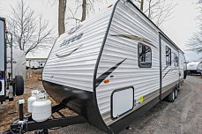 2018 JAYCO Jay Flight for sale 300155331