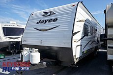 2018 JAYCO Jay Flight for sale 300157729