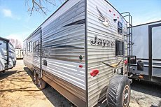 2018 JAYCO Jay Flight for sale 300158173