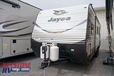 2018 JAYCO Jay Flight for sale 300158179