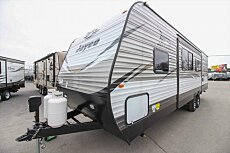 2018 JAYCO Jay Flight for sale 300158297