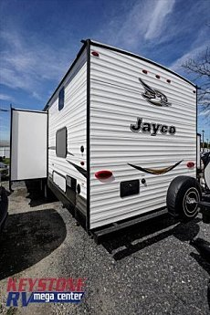 2018 JAYCO Jay Flight for sale 300161944