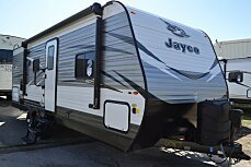2018 JAYCO Jay Flight for sale 300163109