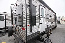 2018 JAYCO Jay Flight for sale 300163626