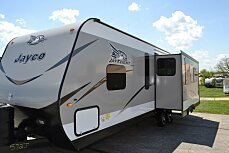 2018 JAYCO Jay Flight for sale 300167455