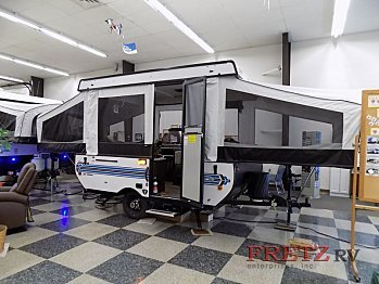 2018 JAYCO Jay Series Sport for sale 300157054
