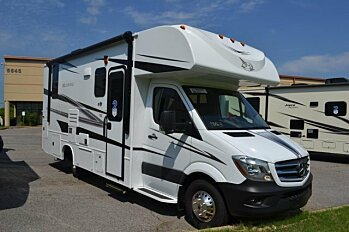 2018 JAYCO Melbourne for sale 300141730