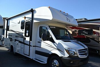 2018 JAYCO Melbourne for sale 300150462
