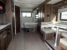 2018 JAYCO Melbourne for sale 300170210