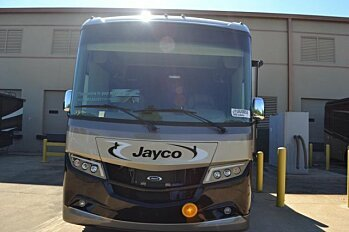 2018 JAYCO Precept for sale 300144225