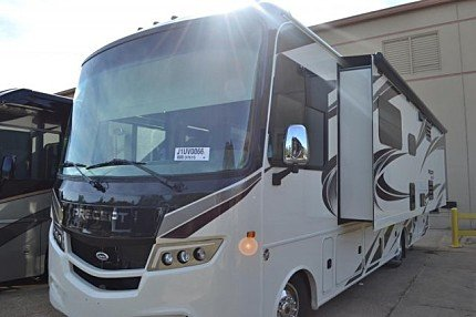 2018 JAYCO Precept for sale 300151073