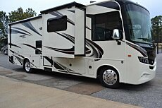 2018 JAYCO Precept for sale 300151907